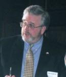 Robert McCreight